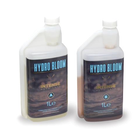 medium.Hydro-Bloom-1L-AB-web.jpg.e327d9550c9b8e0a17446c1b9177cad4.jpg