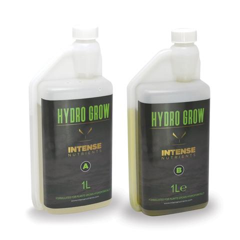 medium.Hydro-Grow-1L-AB-web.jpg.297581bf7f1aec17d125bbd75dd43e65.jpg