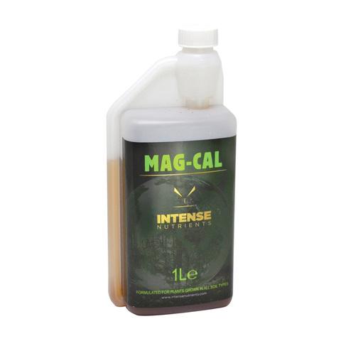 medium.Mag-Cal-1L-web.jpg.14d28887a332cb92dc9389b27a6b4435.jpg