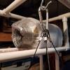 CarbonFilter and motor holder1.jpg