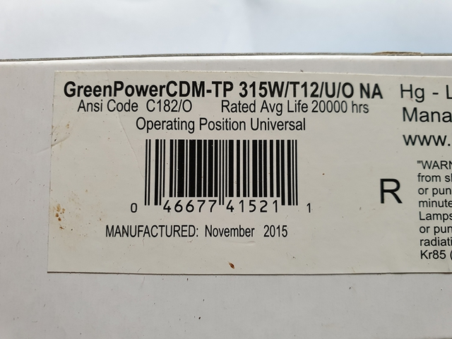 medium.5d30916b24997_maxibright930lamp..