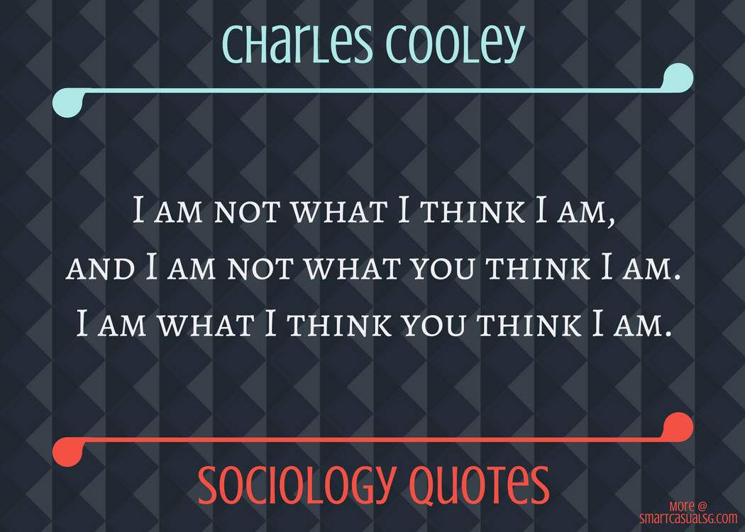 large.Charles-Cooley-I-Am.png