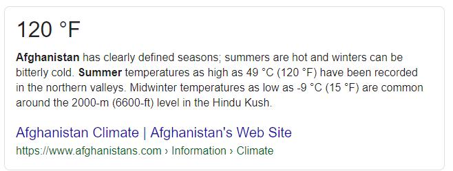 large.5dcf4fd10b35f_afganclimate.PNG