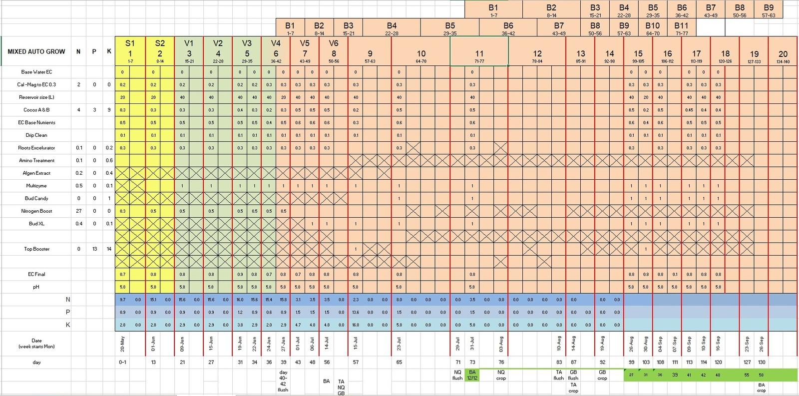 large.5e86c1ea583e1_Screenshot(39).jpg