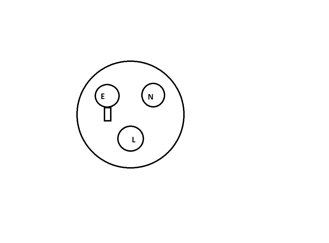 large.61043737e66dd_connection5diagram.jpg
