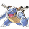 The Protection Thread - last post by blastoise