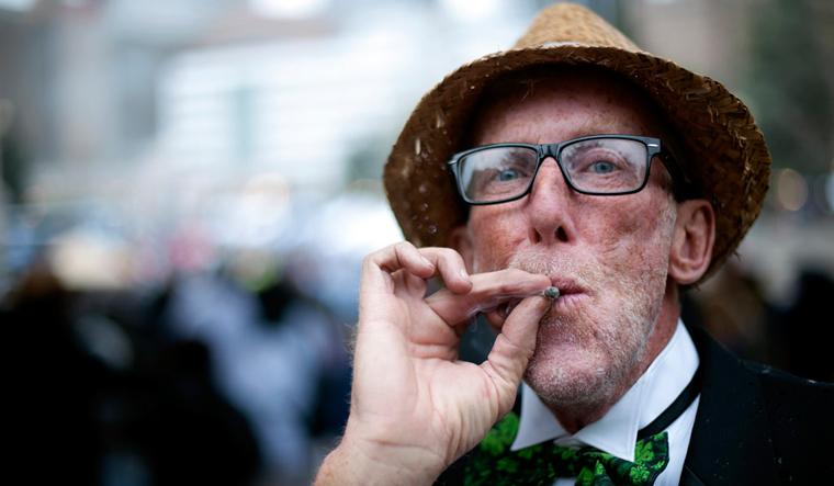 weed-cannabis-smoking