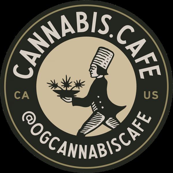 cannabiscafe-logo-sm-600x600.png