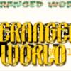 Deranged World