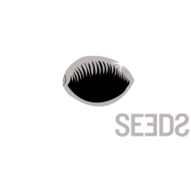 Dinafem-Mark