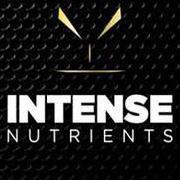 Intense Nutrients Matt
