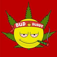 Bud Buddy
