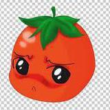Tomateo.grower
