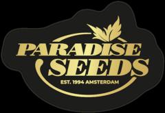 paradiseseeds