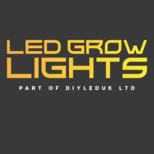 ledgrowlights-Craig