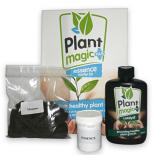 plant_magic_essence_4_web.jpg