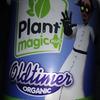 PM Organic Magnesium...