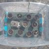 growbox2-300.jpg